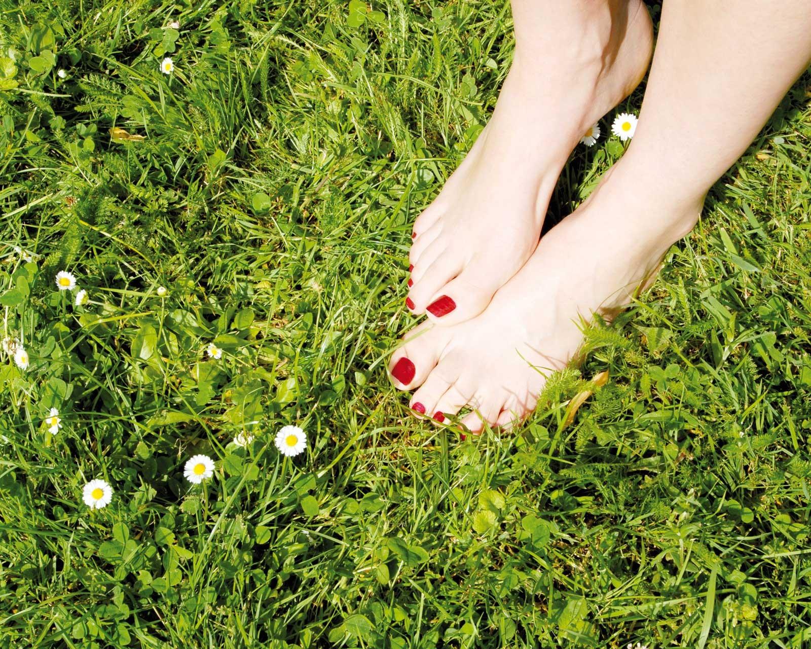 Laure-Maud_Douces-Angevines_10_cosmetiques-biologiques