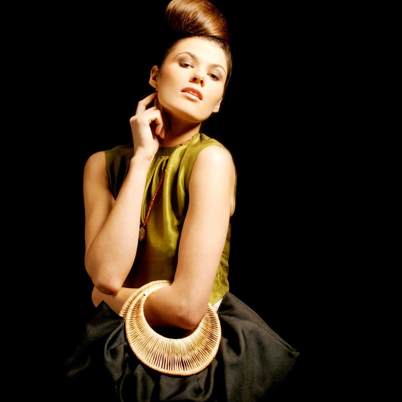 Laure-Maud_Ethical-Fashion_Show_07_Numanu_ZaZa-Factory_Ombre-Claire