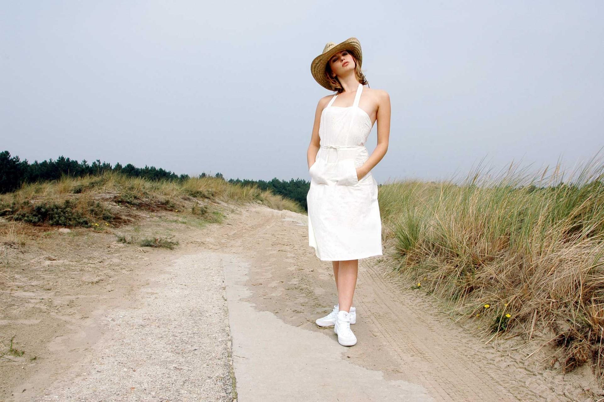 Laure-Maud_photographe_mode-ethique-ecologique_ideo_ete_03