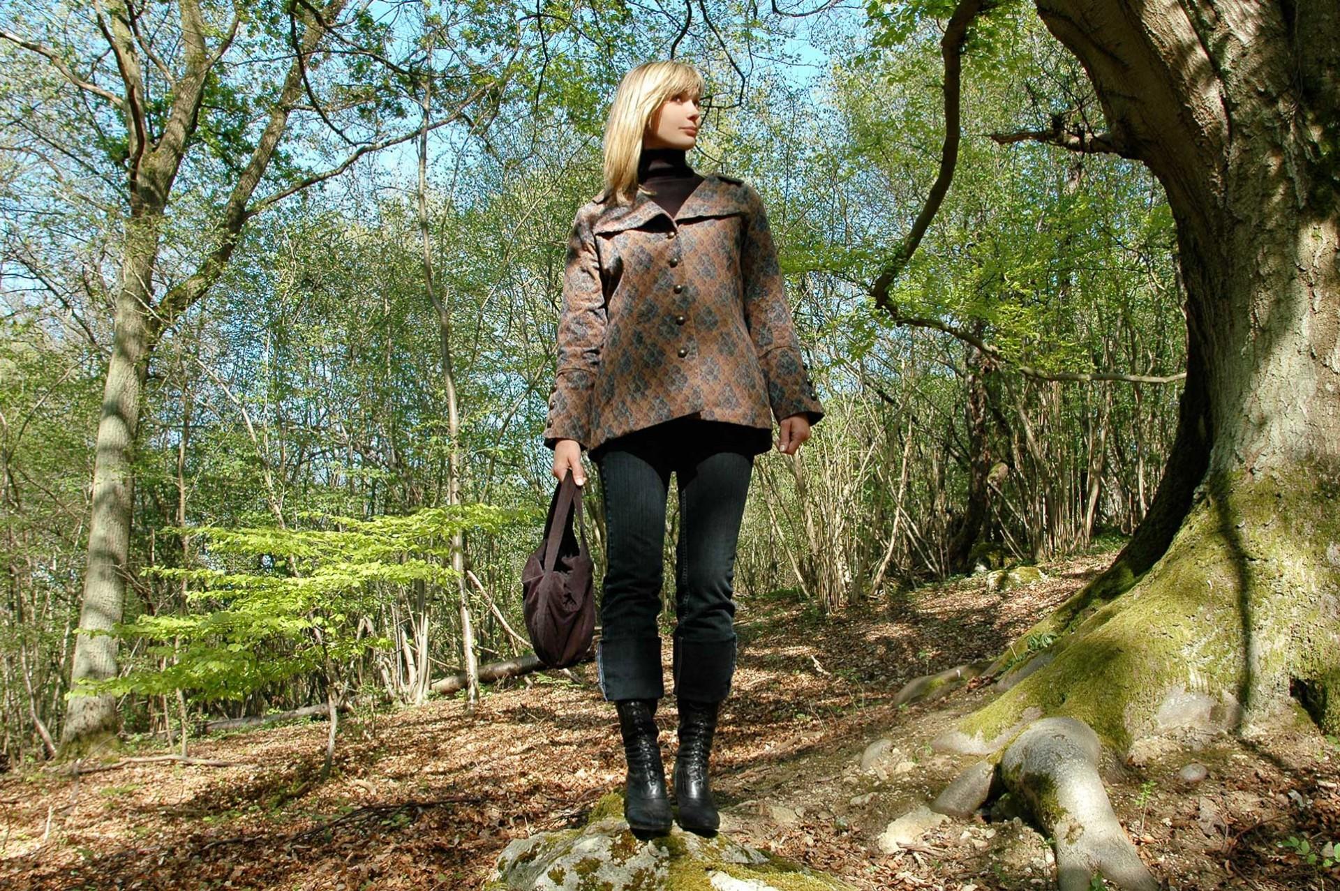 Laure-Maud_photographe_mode-ethique-ecologique_ideo_hiver_03