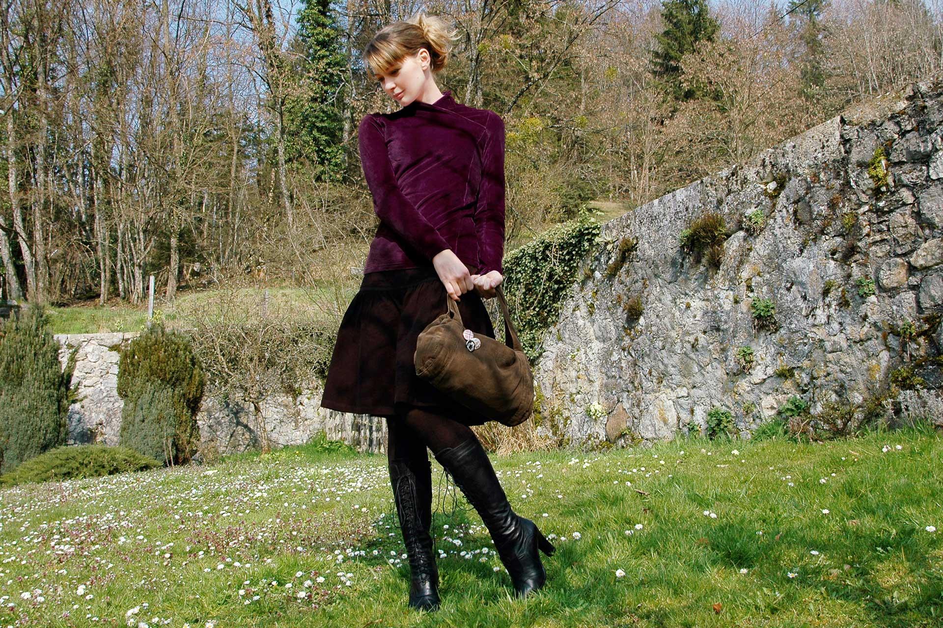 Laure-Maud_photographe_mode-ethique-ecologique_ideo_hiver_04