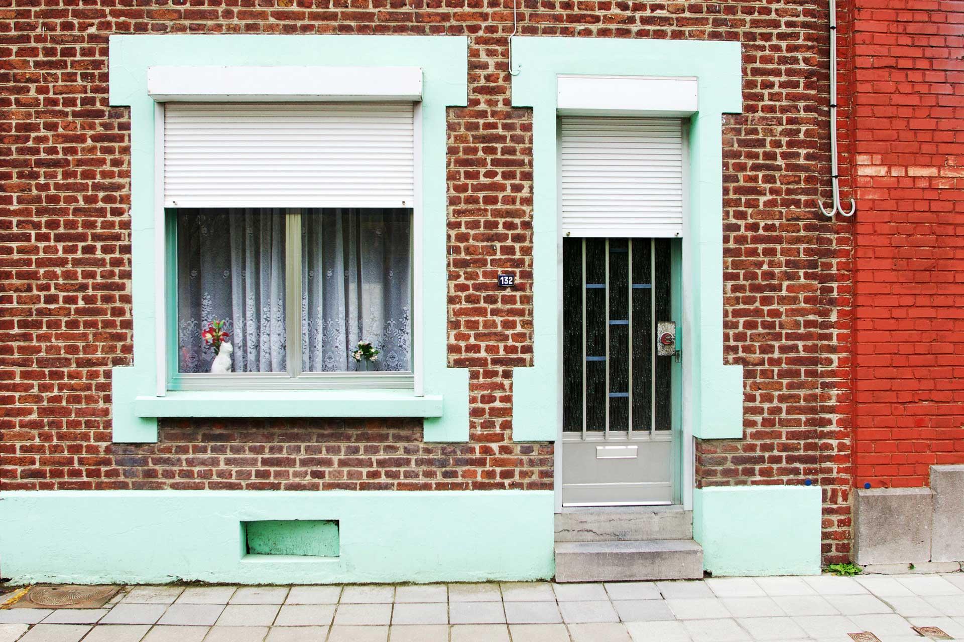 Laure-Maud_photographe_reportage_Belgique-13
