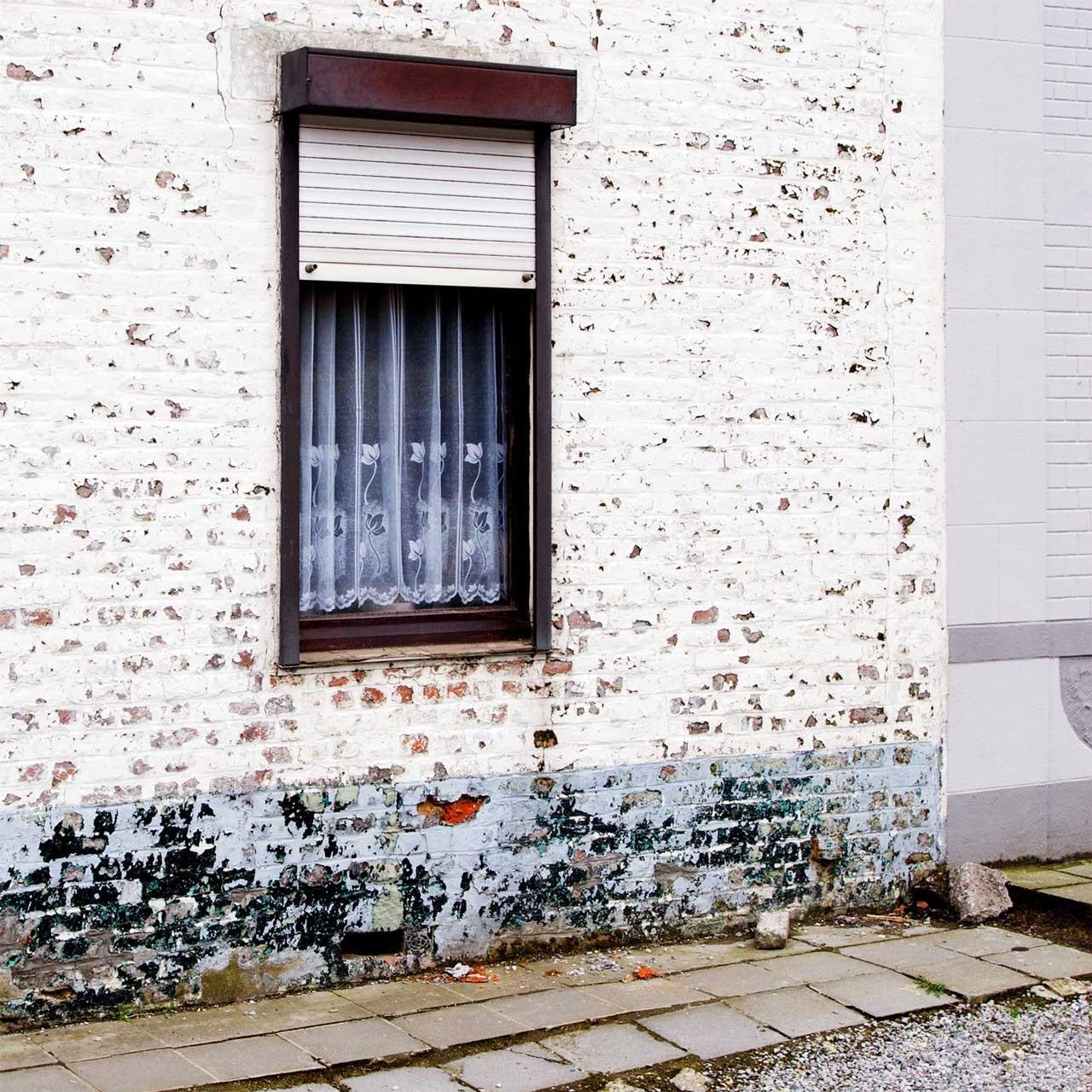 Laure-Maud_photographe_reportage_Belgique-18