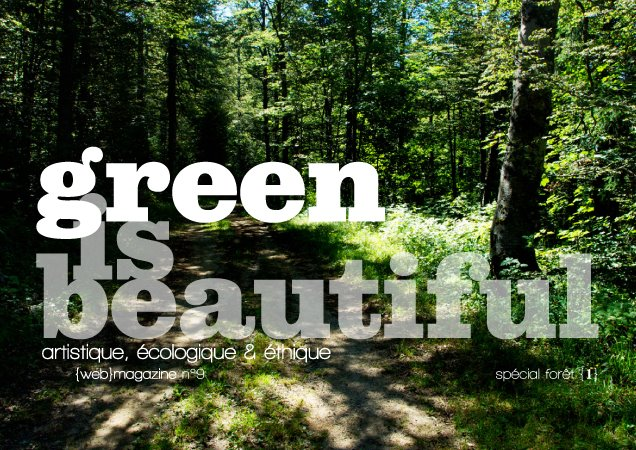 webmagazine_green-is-beautiful