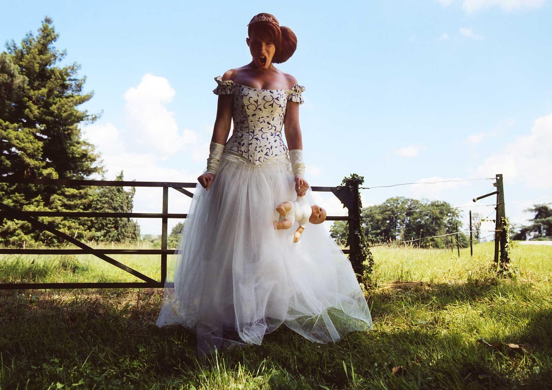 Laure-Maud_05_photographe_mode-ethique-fashion-DIY_100-pour-100-recyle