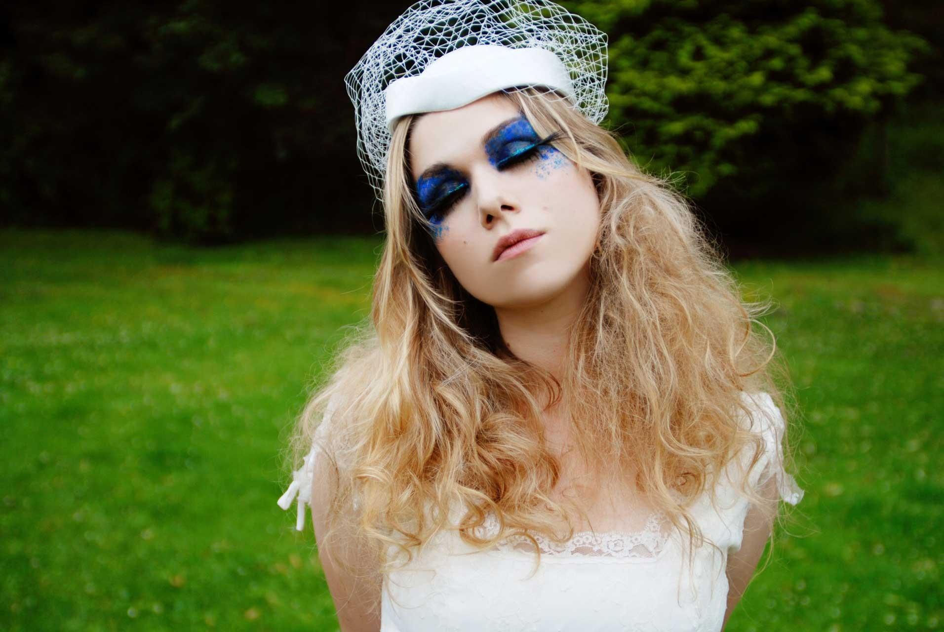 Laure-Maud_07_photographe_mode-ethique-fashion-DIY_100-pour-100-recyle