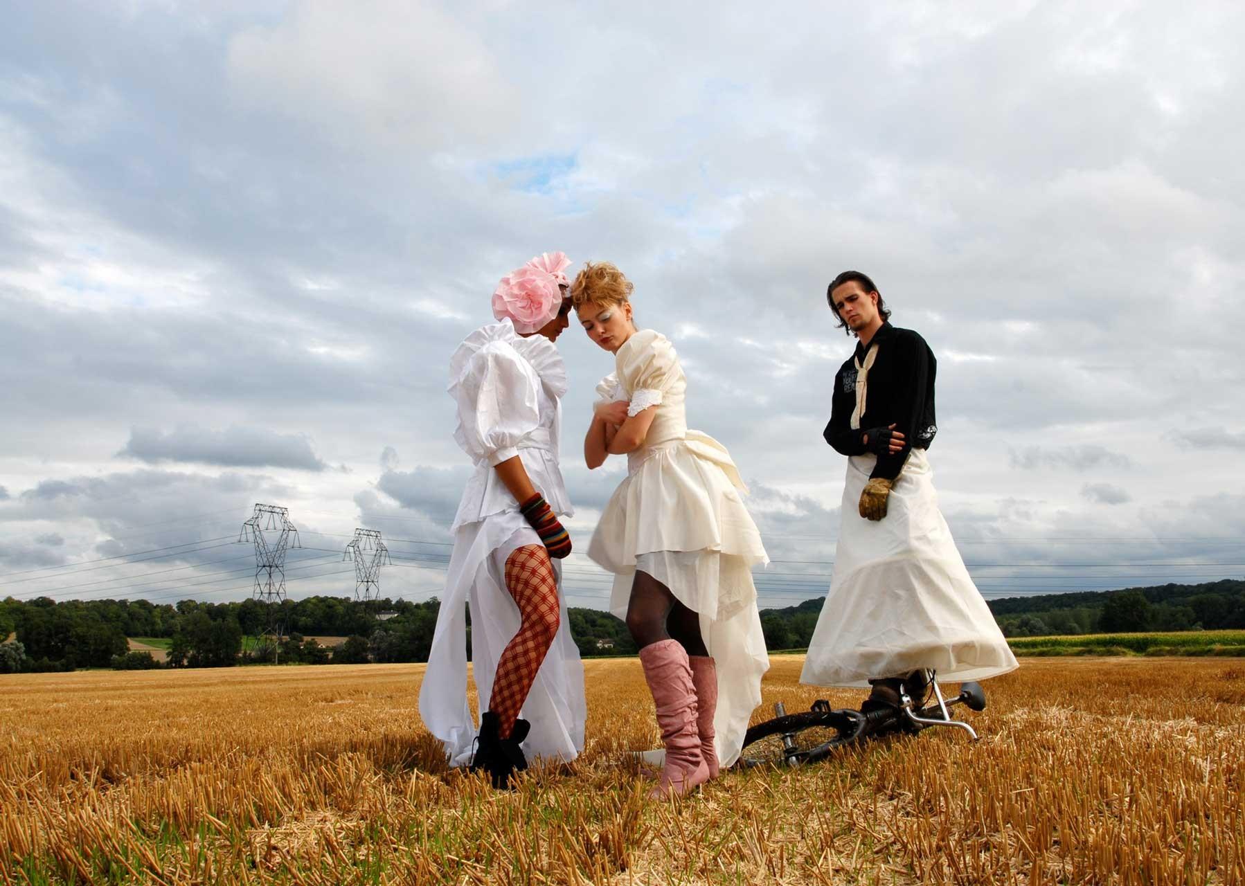 Laure-Maud_08_photographe_mode-ethique-fashion-DIY_100-pour-100-recyle