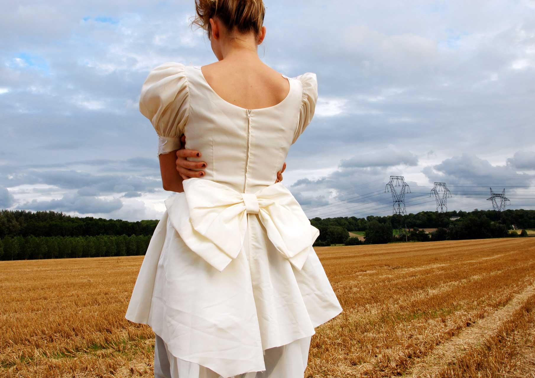 Laure-Maud_09_photographe_mode-ethique-fashion-DIY_100-pour-100-recyle