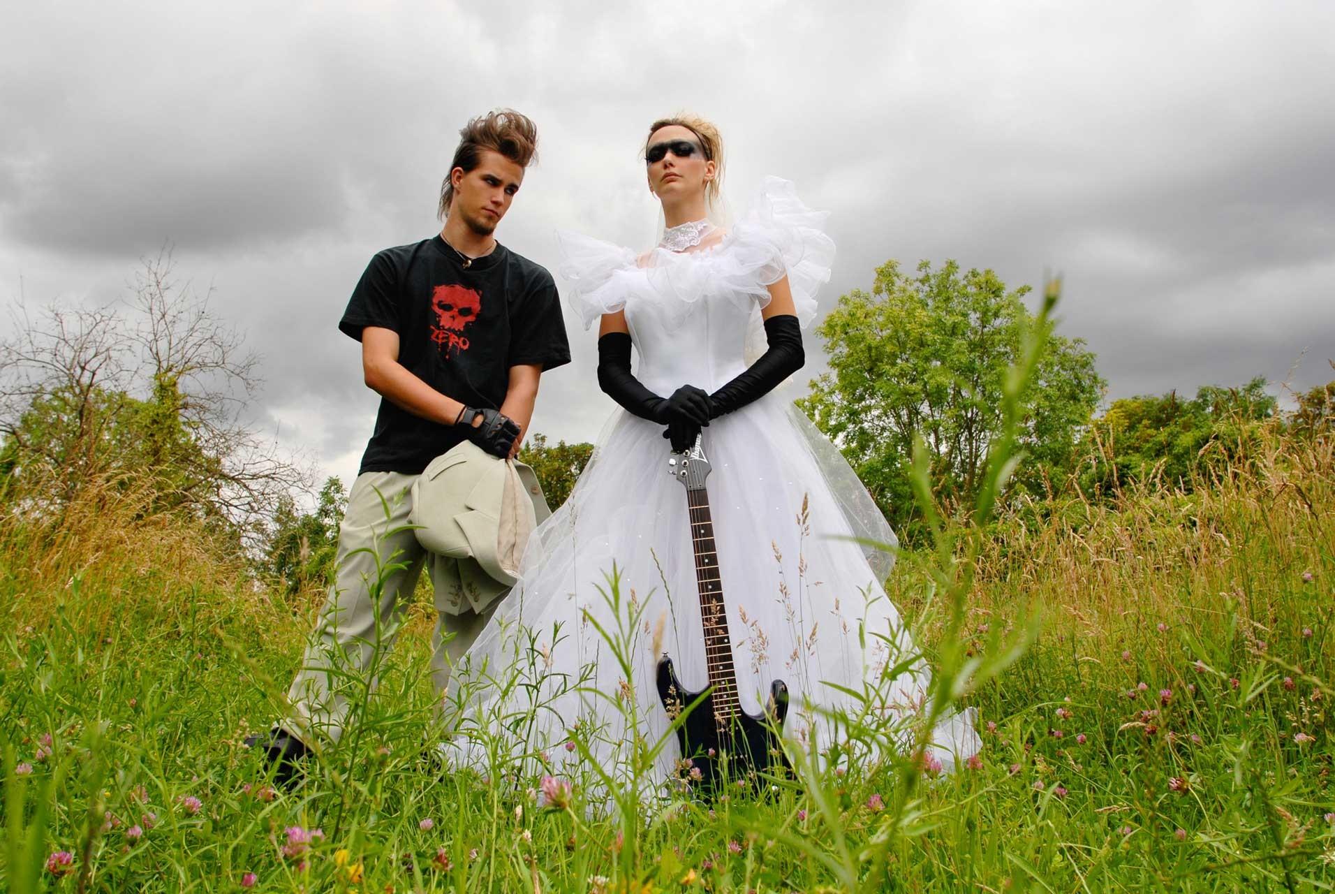 Laure-Maud_12_photographe_mode-ethique-fashion-DIY_100-pour-100-recyle