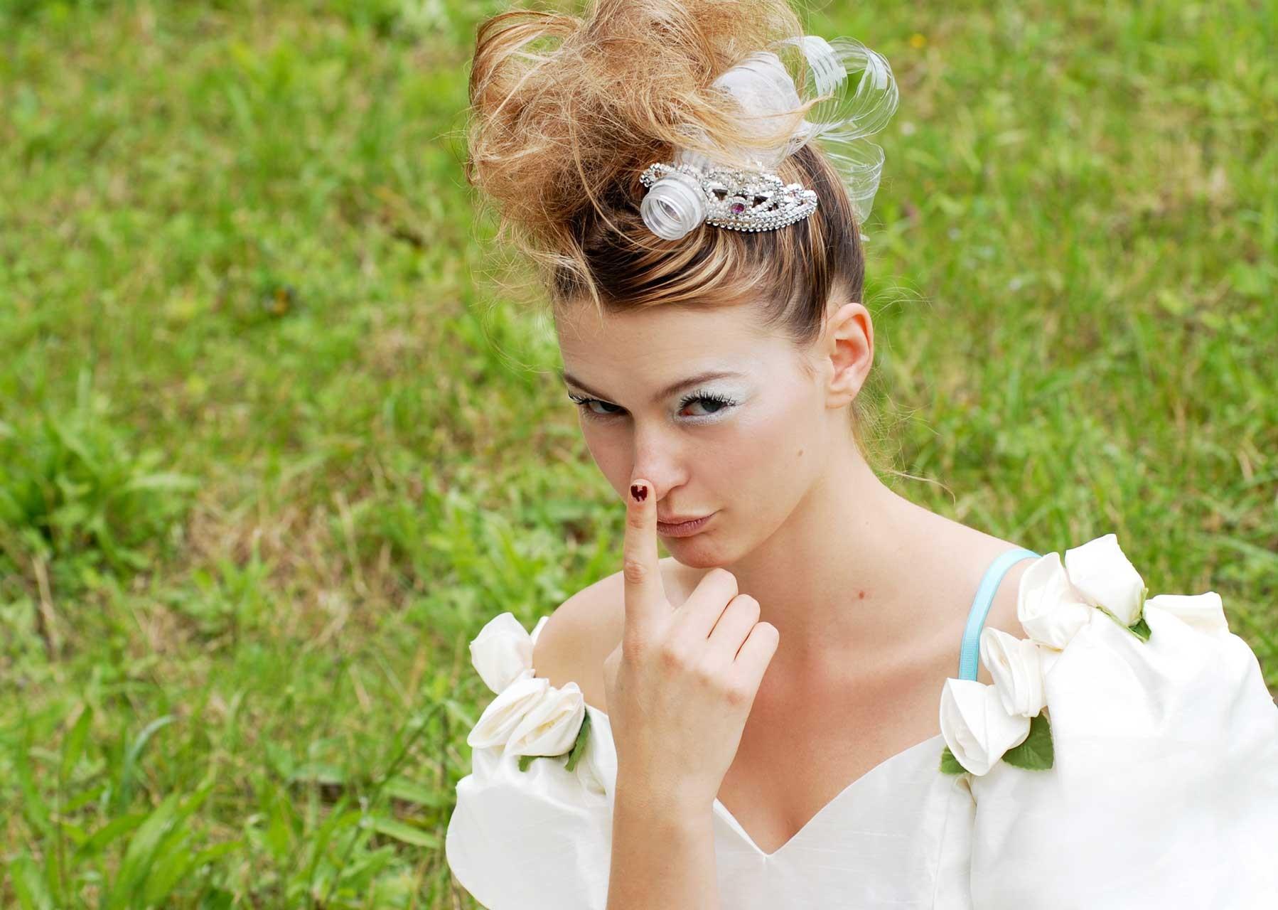 Laure-Maud_13_photographe_mode-ethique-fashion-DIY_100-pour-100-recyle