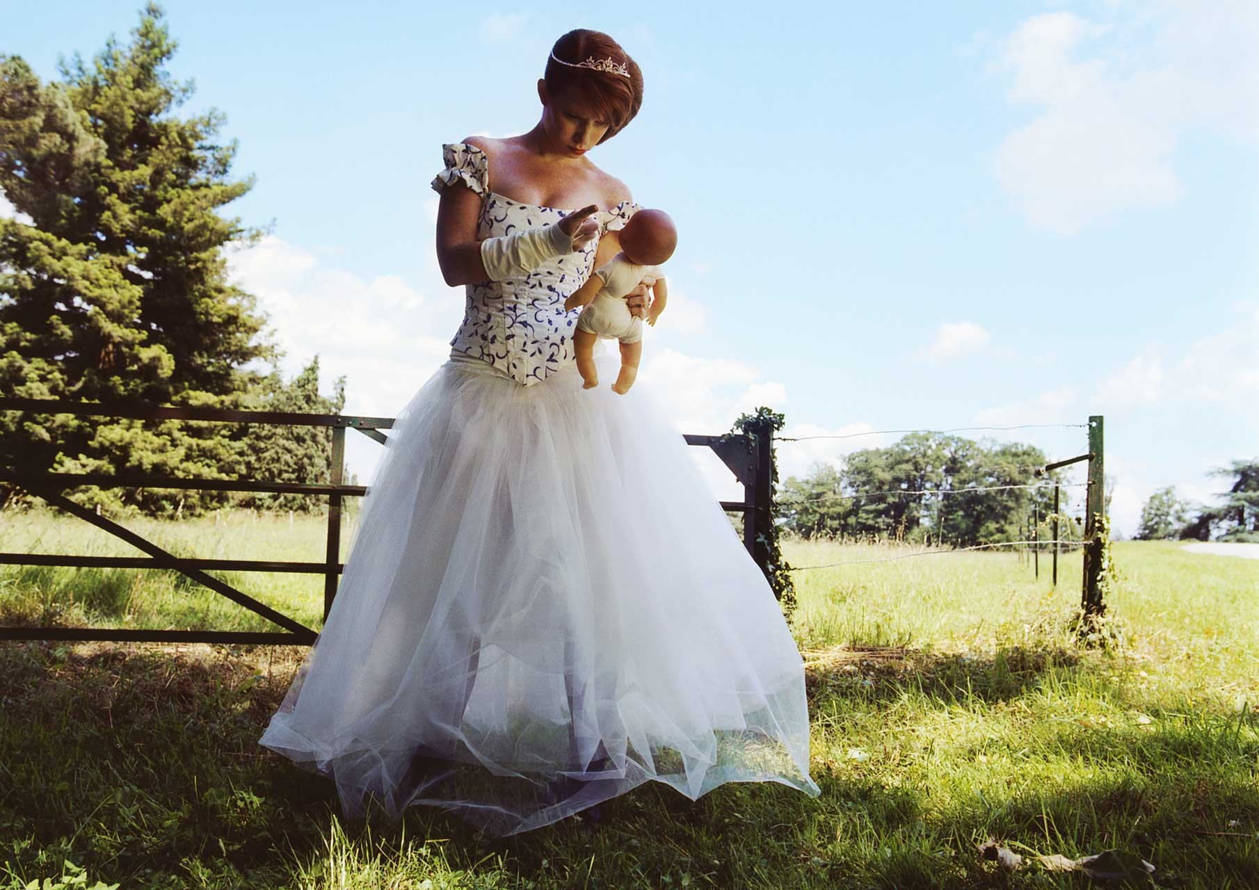 Laure-Maud_14_photographe_mode-ethique-fashion-DIY_100-pour-100-recyle