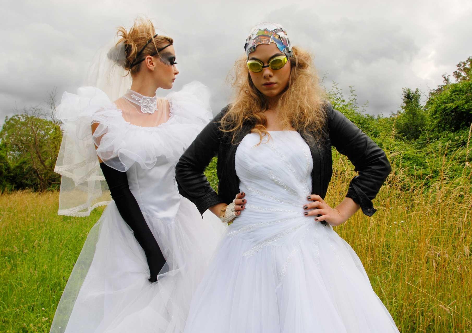 Laure-Maud_15_photographe_mode-ethique-fashion-DIY_100-pour-100-recyle