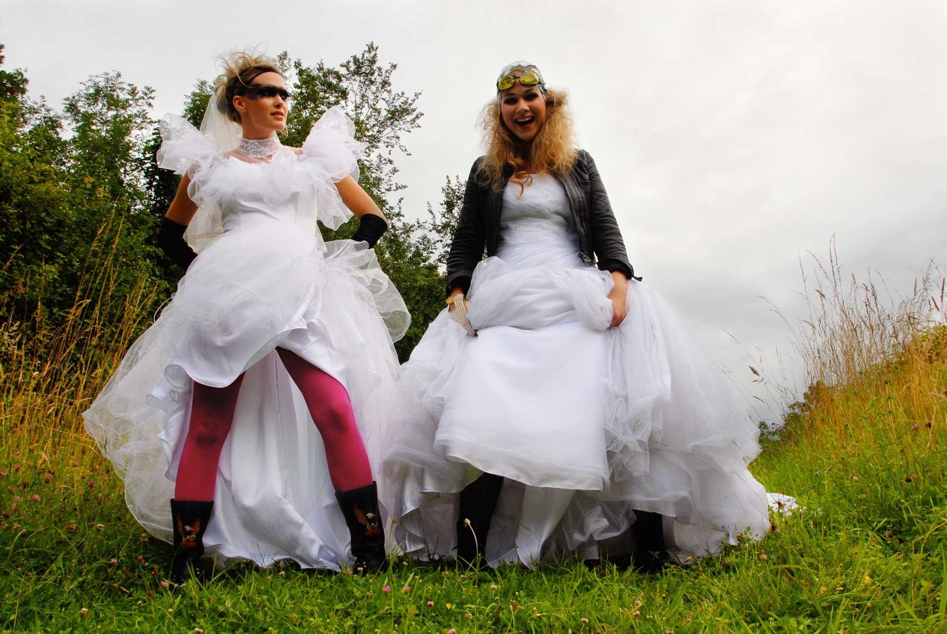 Laure-Maud_16_photographe_mode-ethique-fashion-DIY_100-pour-100-recyle