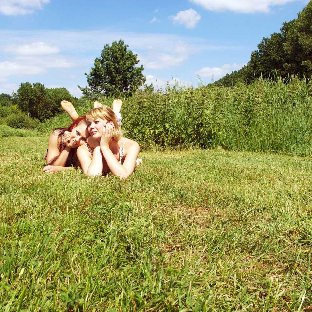 Laure-Maud_Douces-Angevines_09_cosmetiques-biologiques