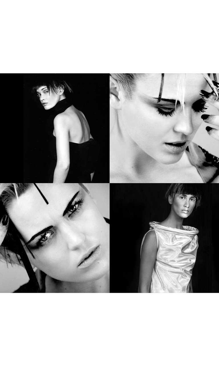 Laure-Maud_fashion-photographer_haute-couture_Jean-Charles-de-Castelbajac_2