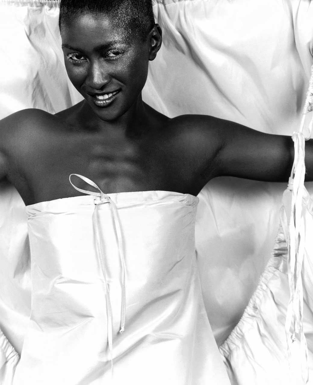 Laure-Maud_fashion-photographer_haute-couture_Jean-Charles-de-Castelbajac_3-copie