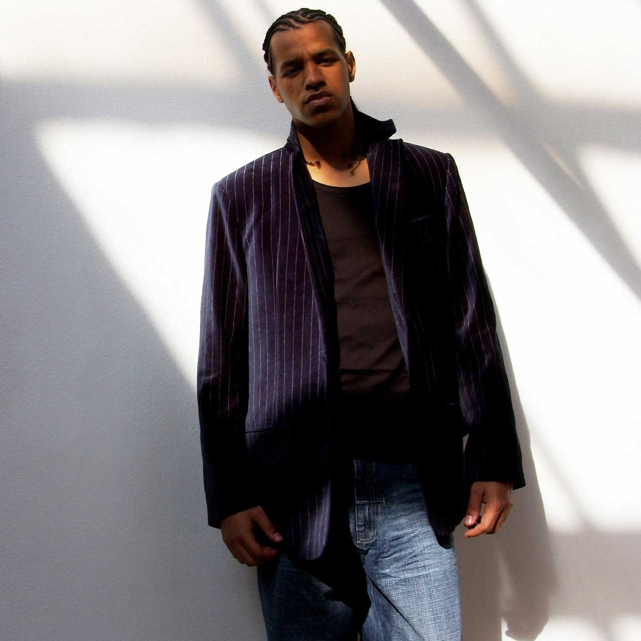 Humphrey / Sony Music (2006)