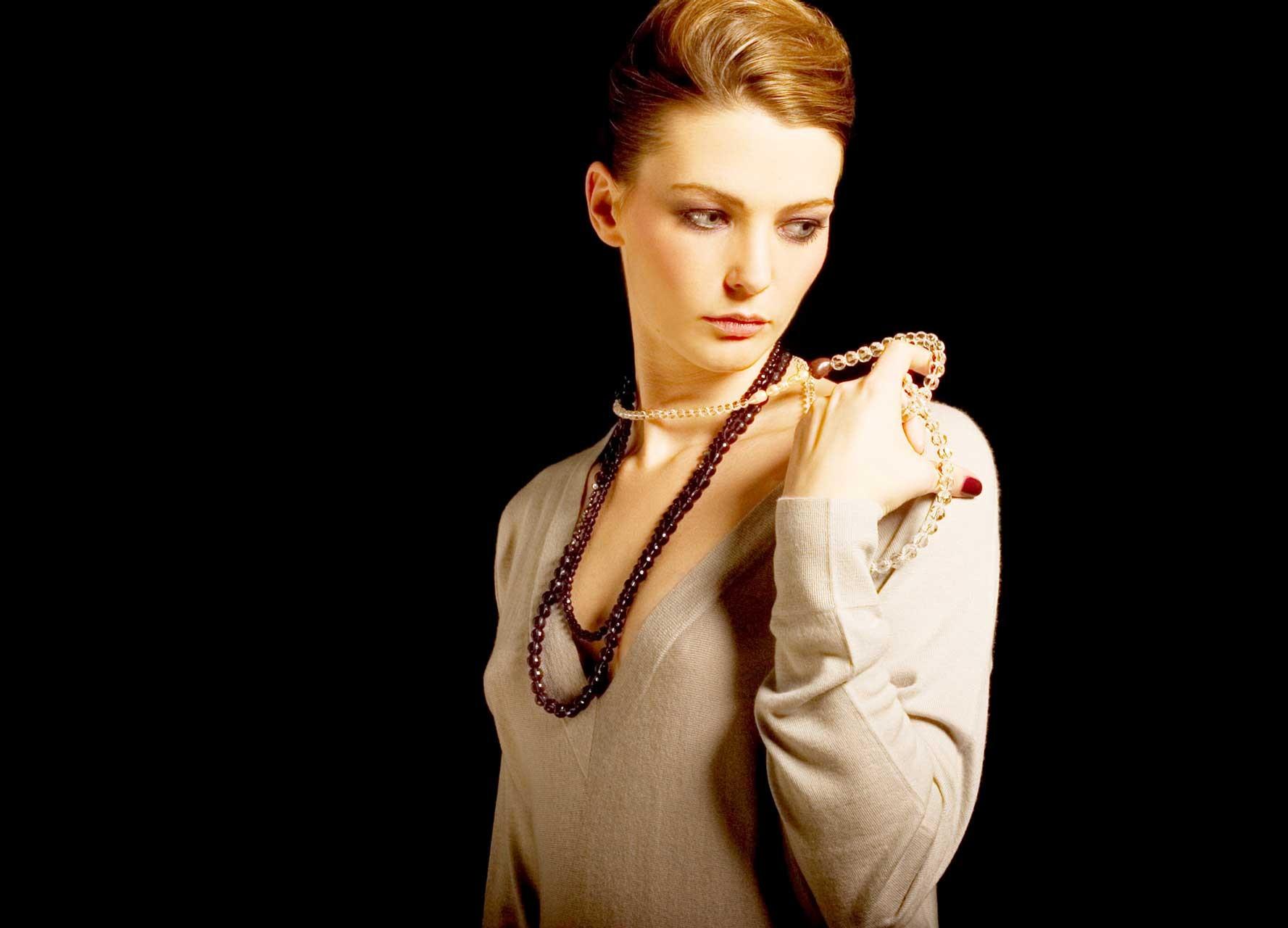 Laure-Maud_photographe-mode_Zaza-Factory_Regina-Rubens_4