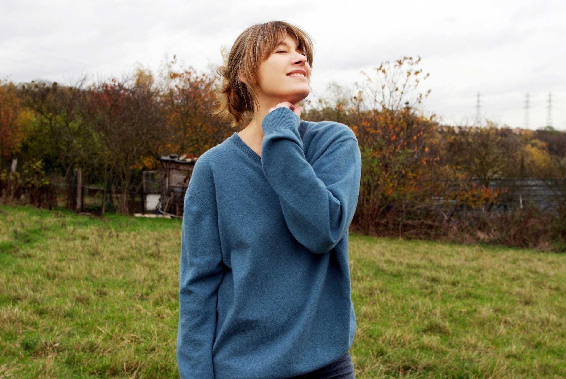 Laure-Maud_photographe_portrait_05_Nicole-Pache_1