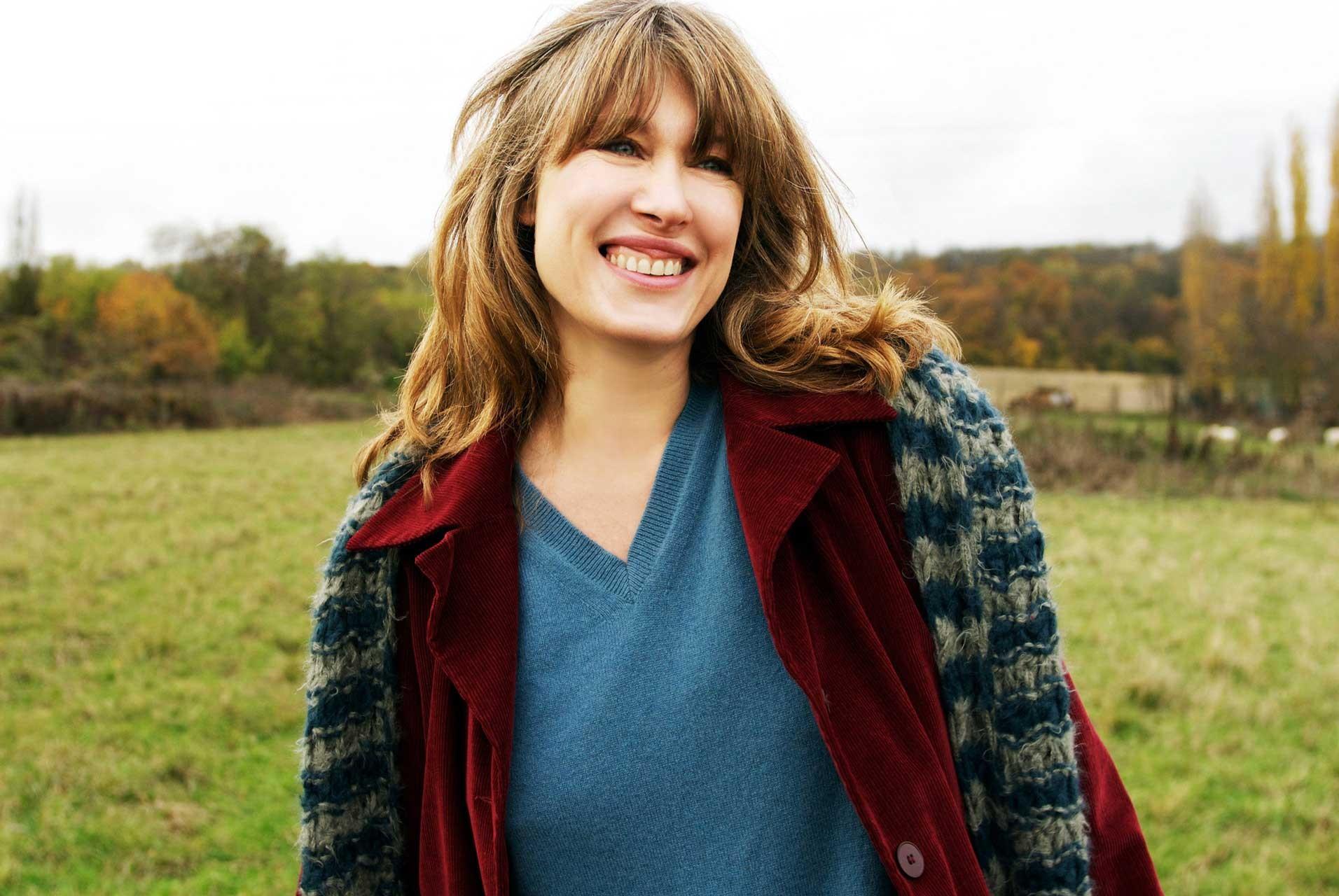 Laure-Maud_photographe_portrait_14_Nicole-Pache_3