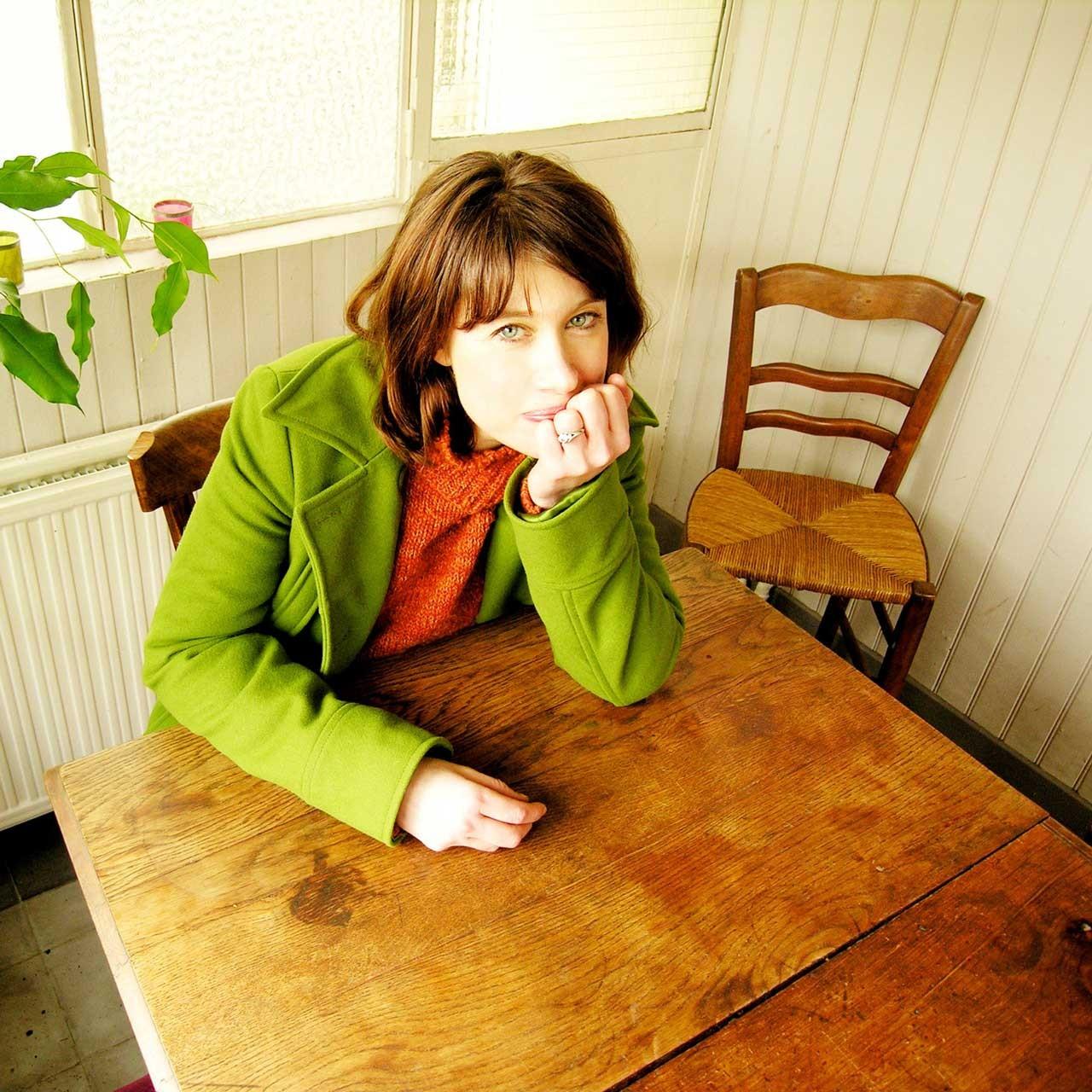Laure-Maud_photographe_portrait_14_Nicole-Pache_4