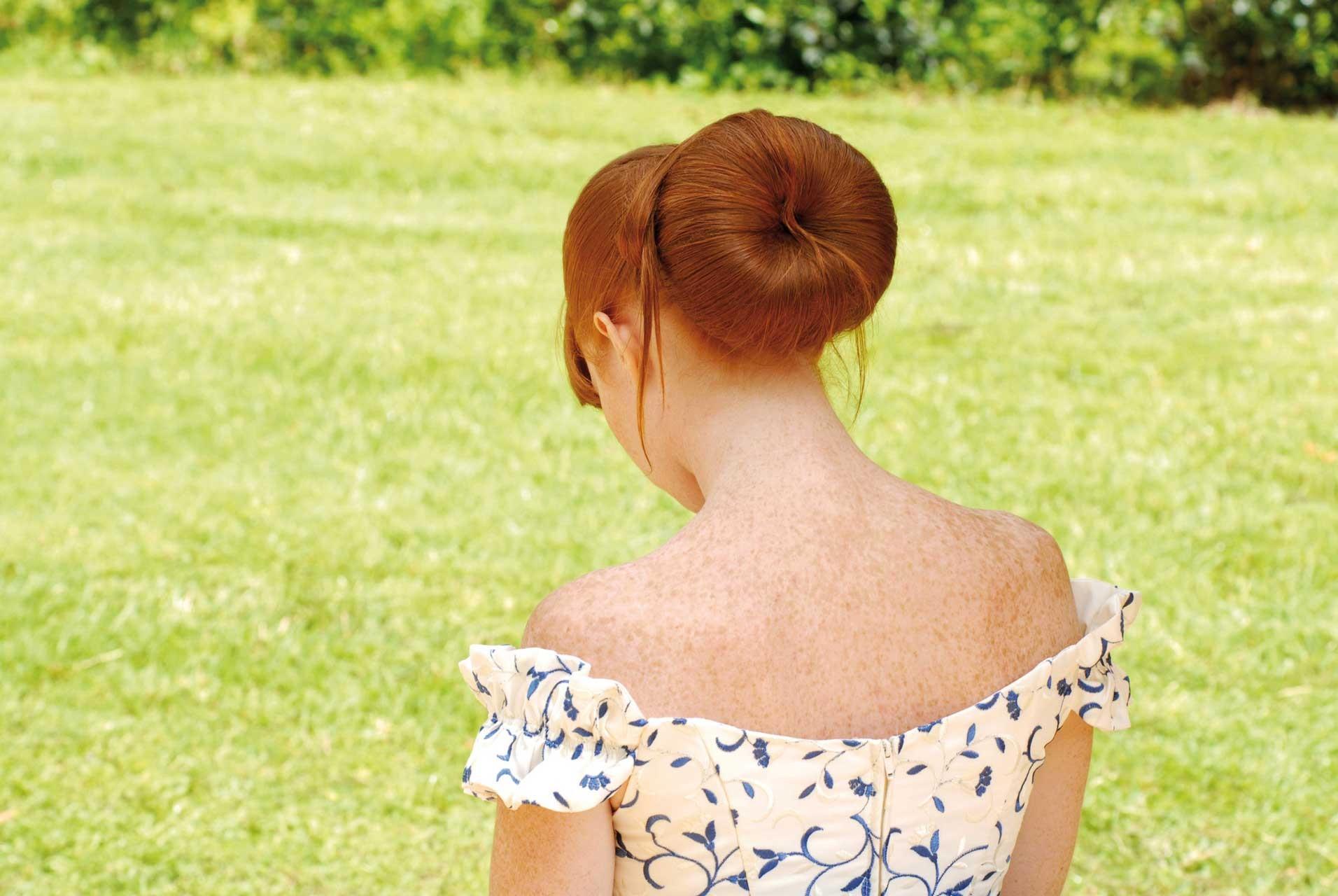 Laure-Maud_photographe_portrait_15_Pauline-1