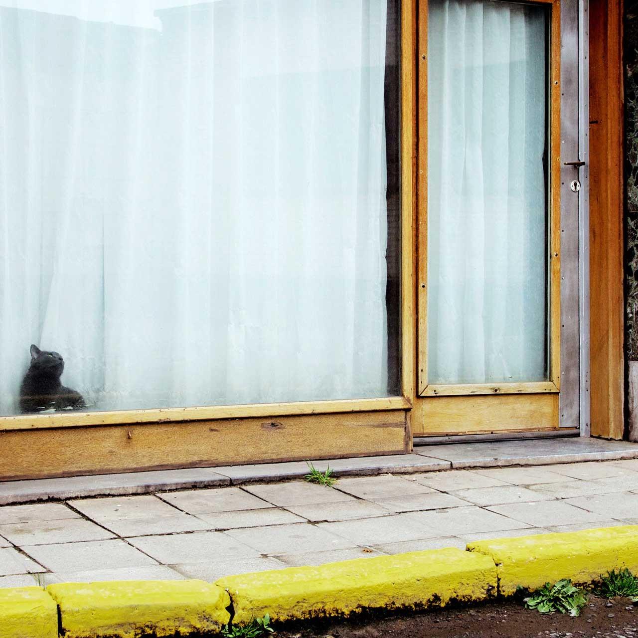 Laure-Maud_photographe_reportage_Belgique-03