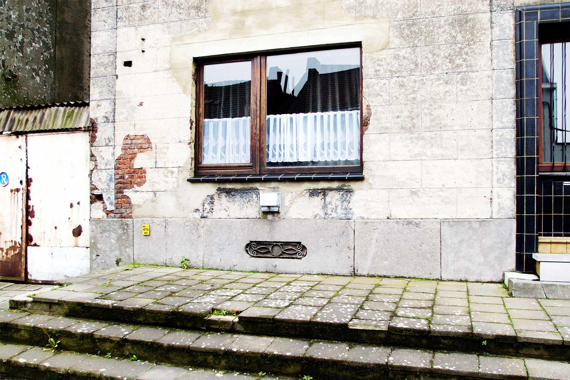 Laure-Maud_photographe_reportage_Belgique-09